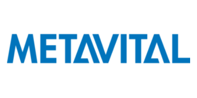 Metavital