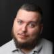 https://webdesign.lviv.ua/wp-content/uploads/2021/04/udlis-2-80x80.png