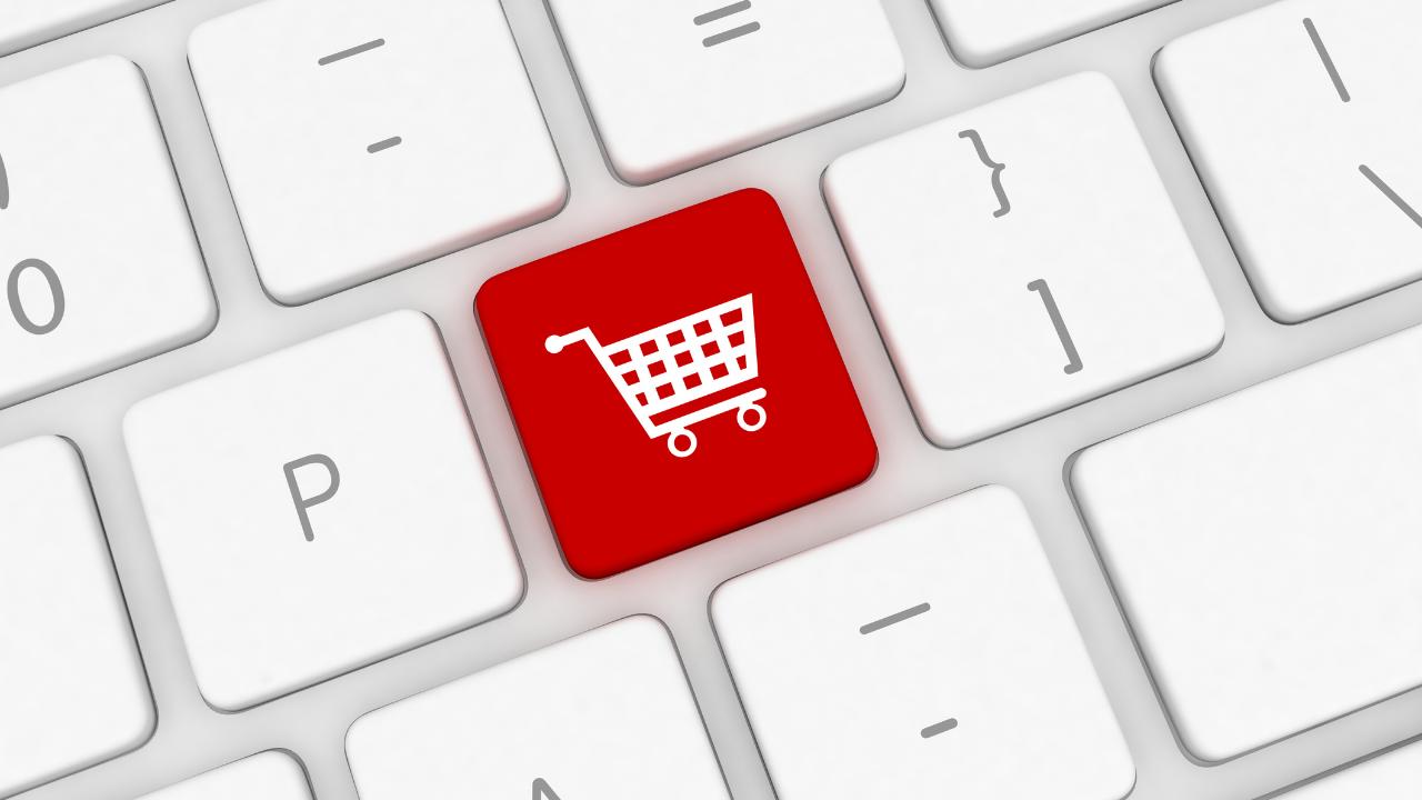 Чому WooCommerce краще рішення для бізнесу?